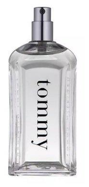 Tommy Hilfiger TOMMY woda toaletowa EDT 100 ml