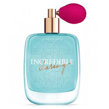 Victoria Secret Incredible Daring EDP W 50ml